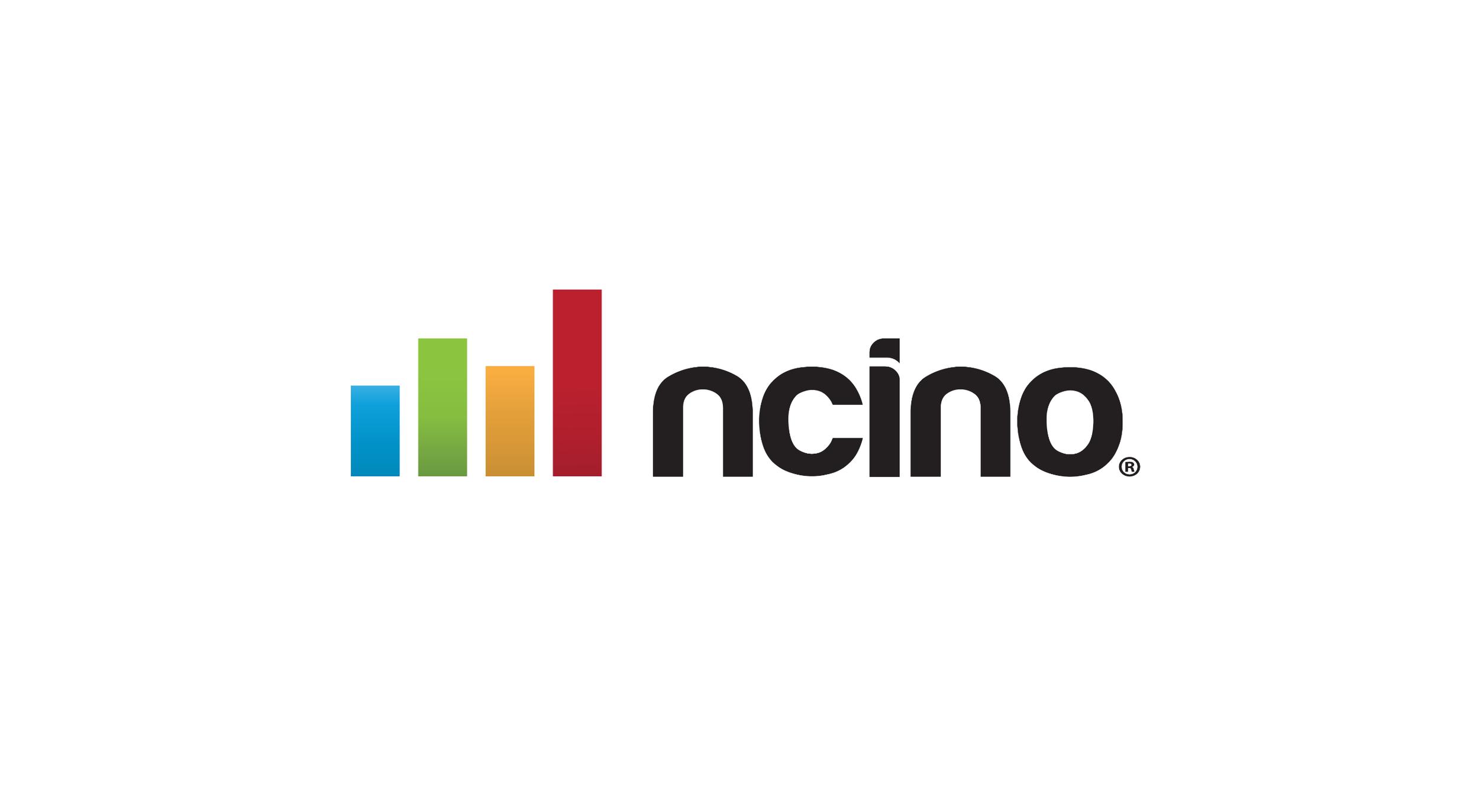 NCINO.png