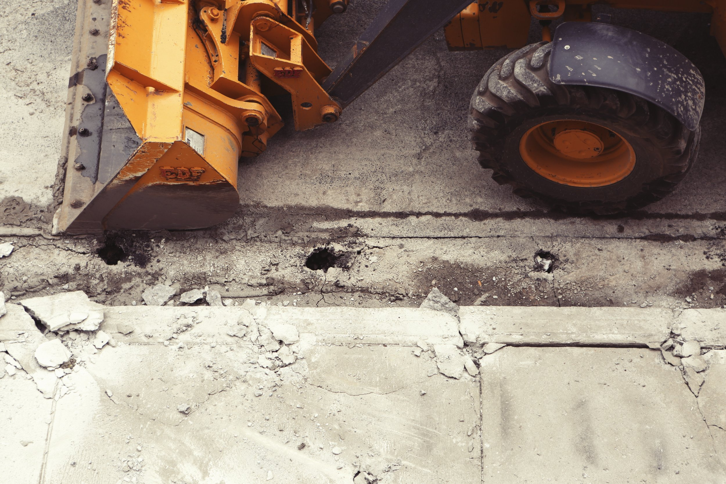 bagger-constructing-construction-2489.jpg