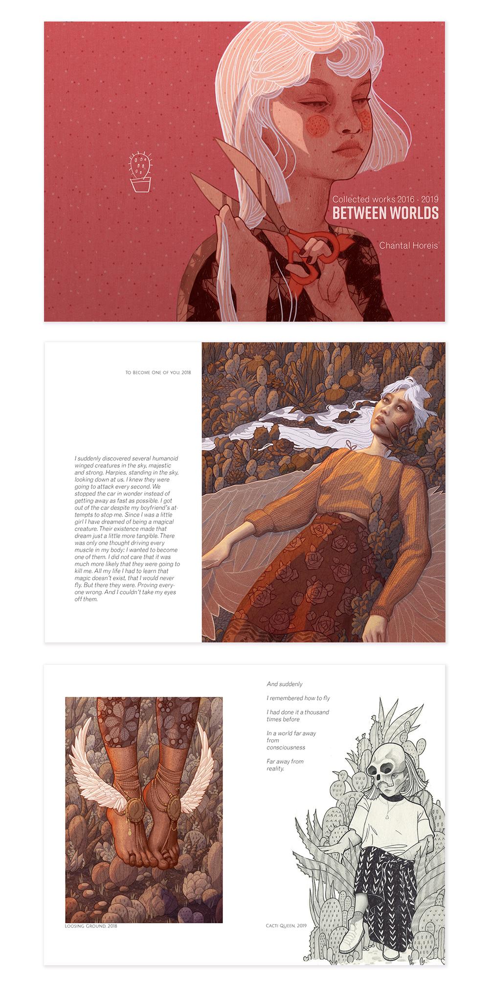 Artbook_teaser.png