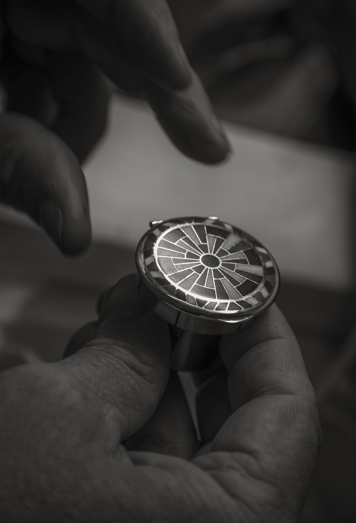 couvercle-montre.jpg