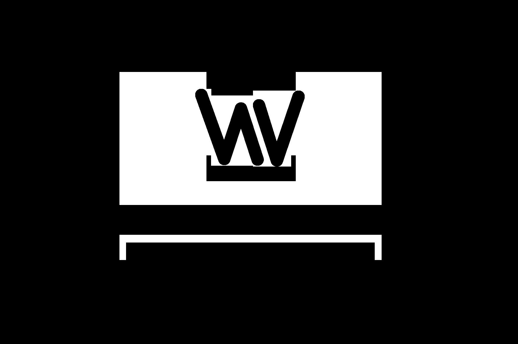 Wayward Wanders Logo