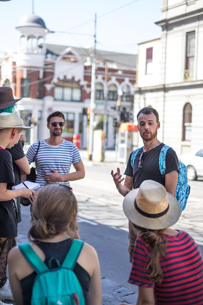 Tour Guide in Fitzroy   Melbourne Walking Tour   Wayward Wanders.jpg