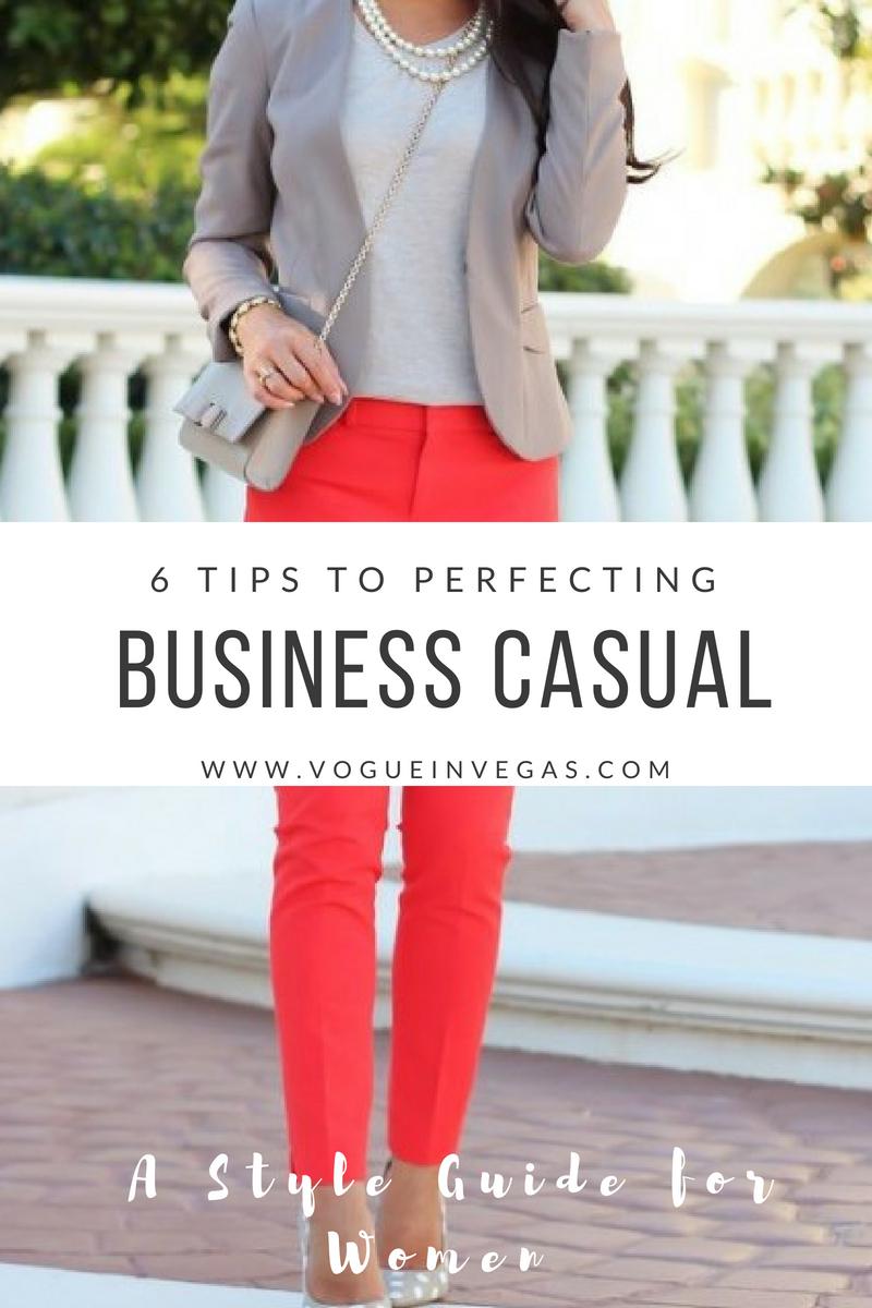 Business Casual-3.jpg