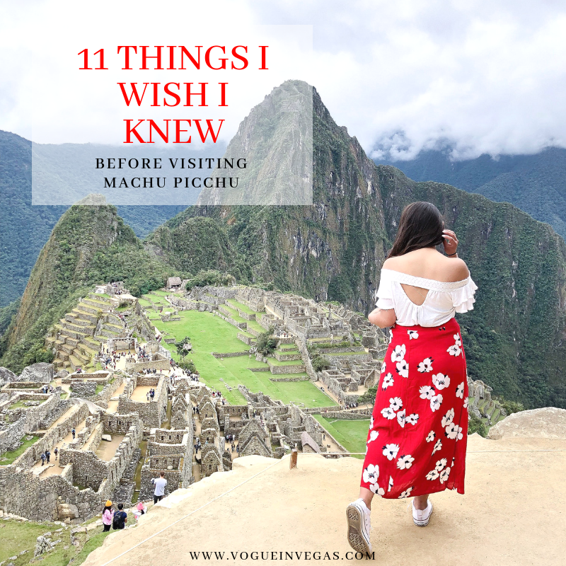 11 Things I Wish I Knew Before Visiting Machu Picchu.png