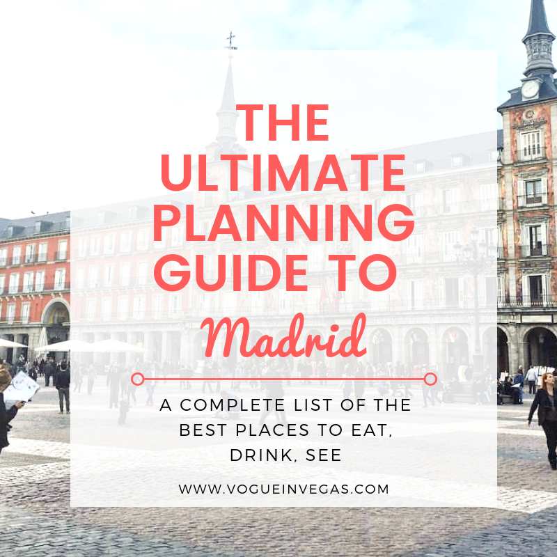 The Ultimate Planning Guide to Madrid_-2.png