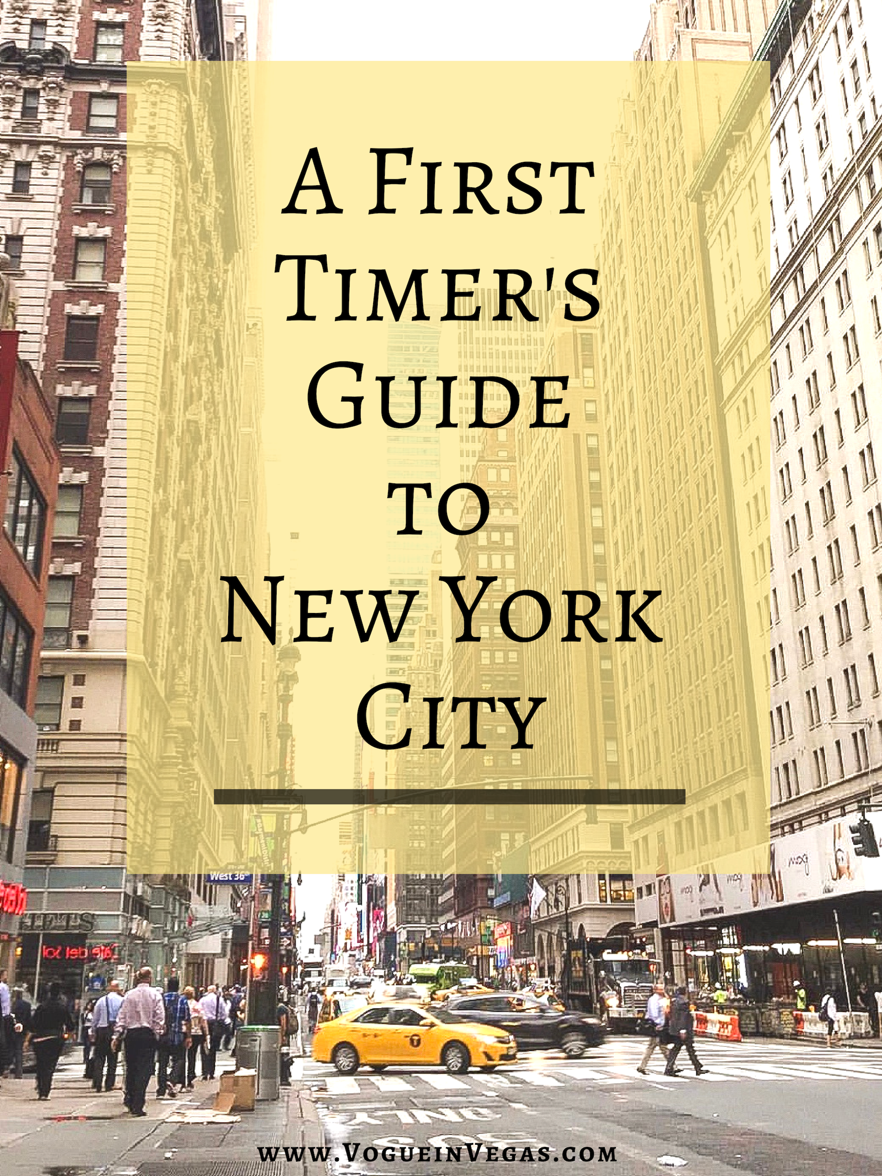 A First Timer's Guide to New York City-3.png