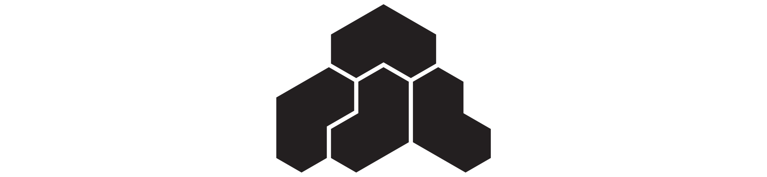 icon-Hex_patt_01.png