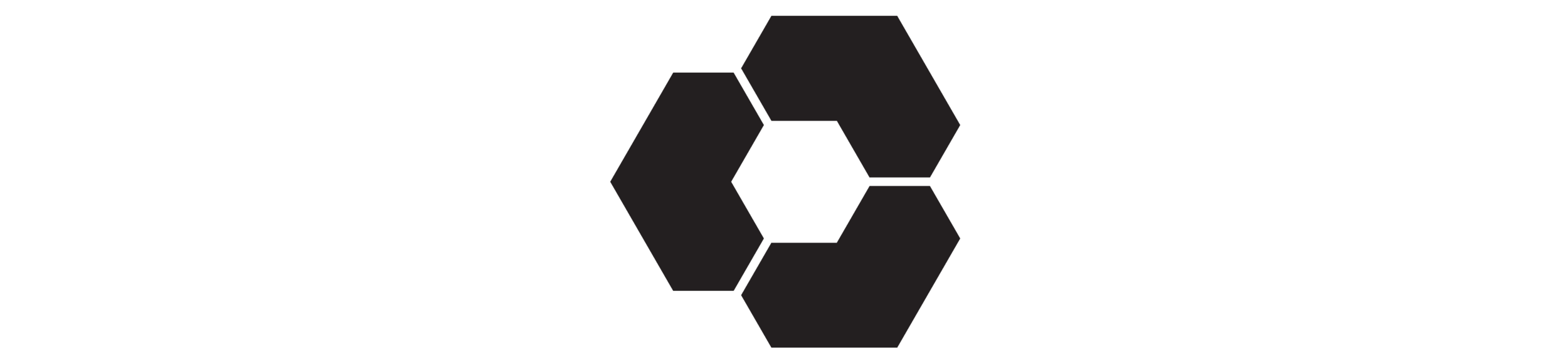 icon-Hex_patt_03.png