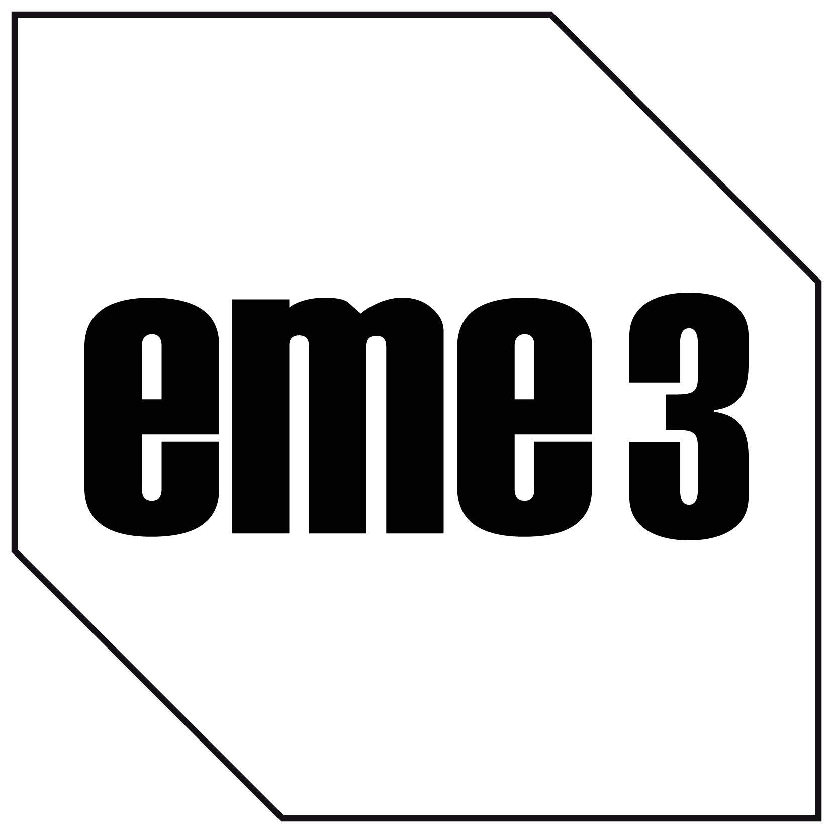 eme3.jpg