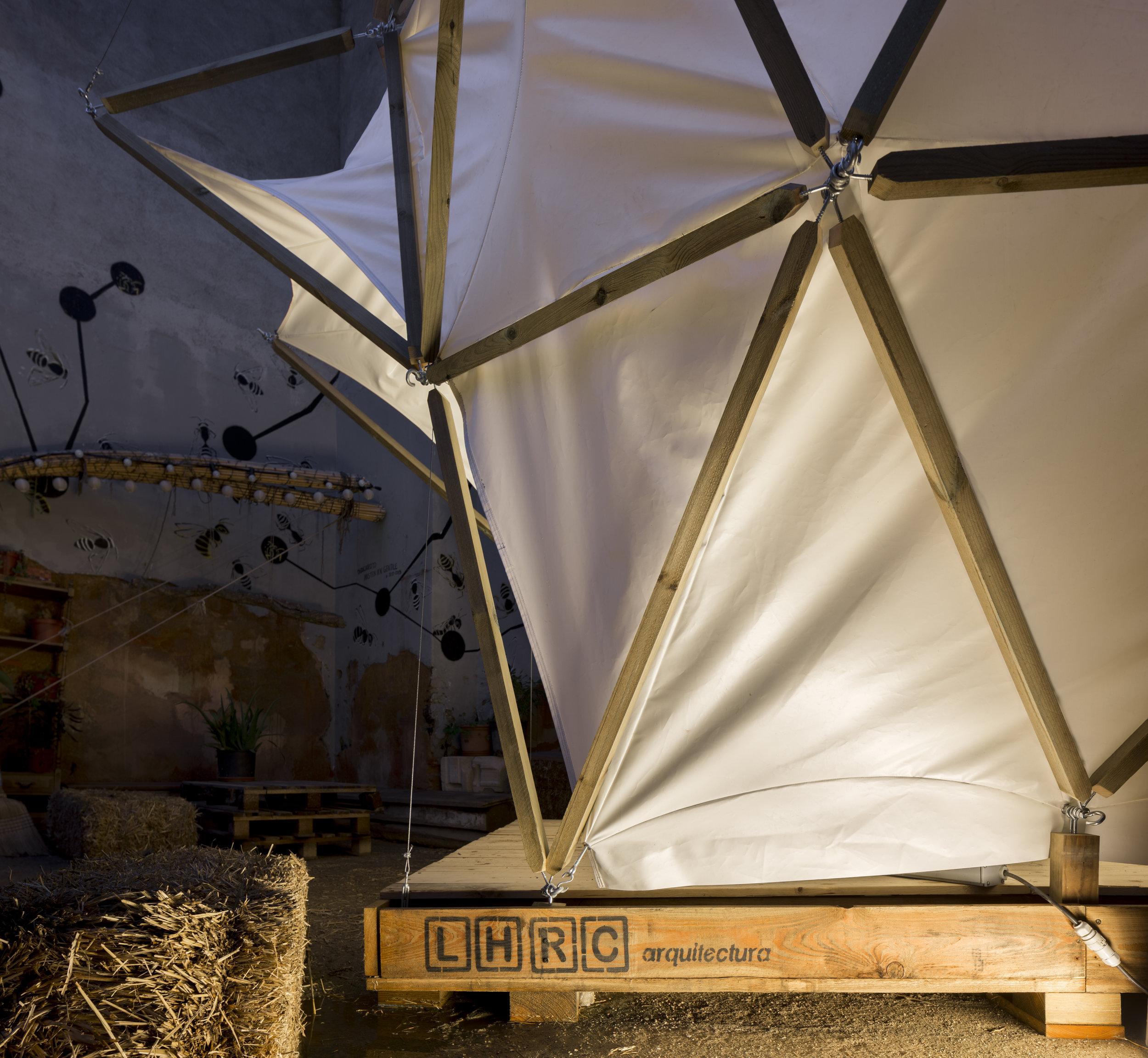 Membrane-House-LHRC-09-SG1673_4688-2.jpg