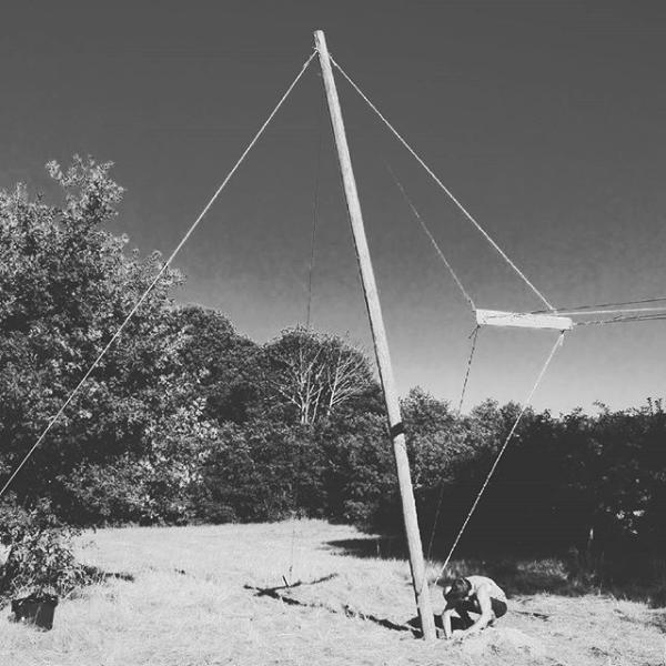 Screenshot-2017-10-6 LHRC Arquitectura Ligera ( lhrcarquitectura) • Fotos y vídeos de Instagram.png