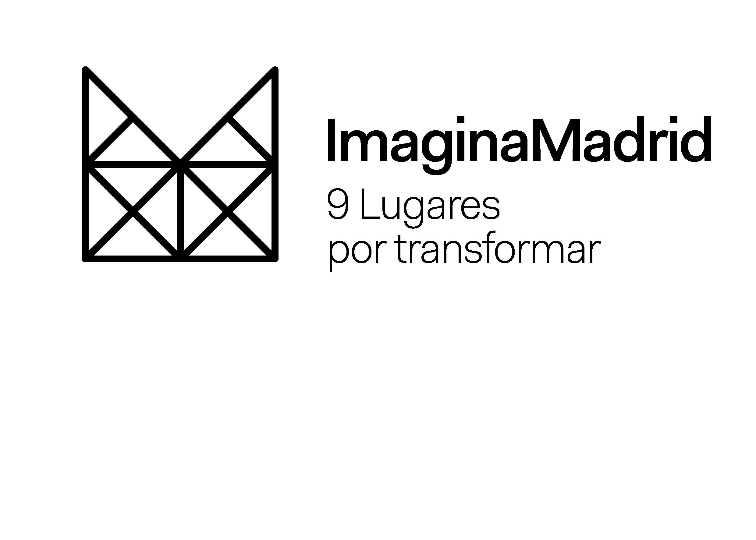 04-IM logo-dcha-claim-horz.png