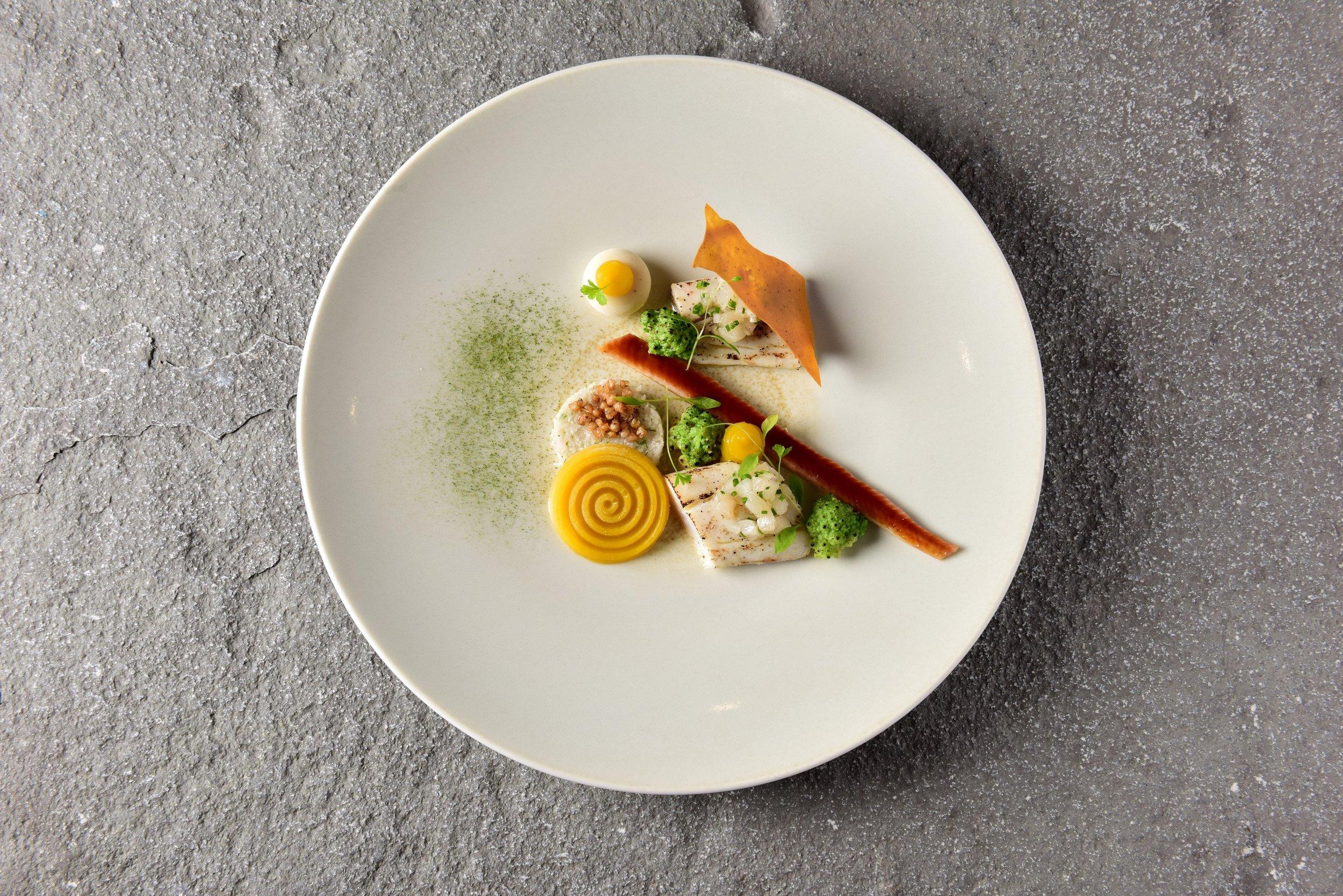 7 restaurant de mijlpaal tongeren bart albrecht culinair food fotograaf tablefever.jpg