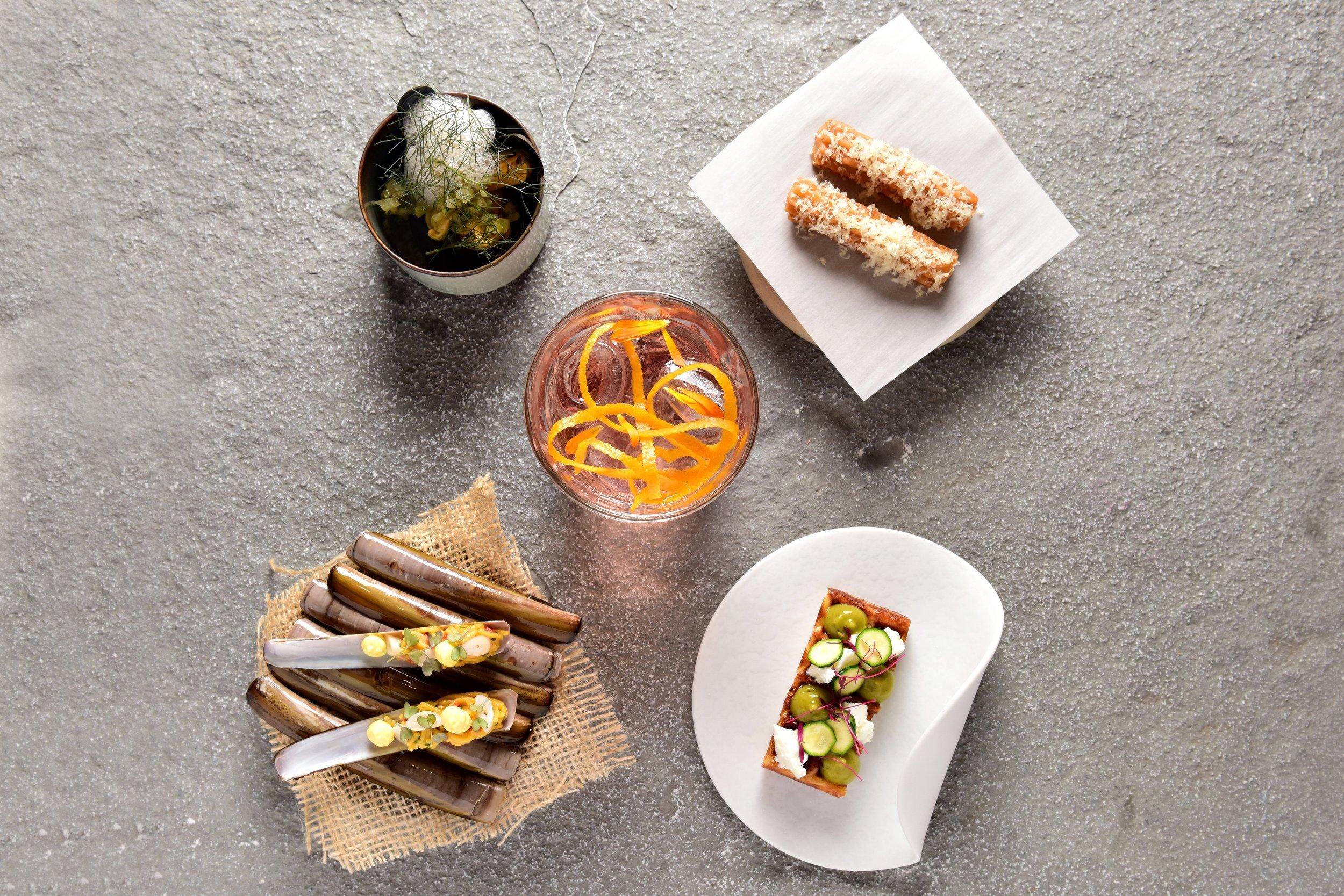 8 restaurant de mijlpaal tongeren bart albrecht culinair food fotograaf tablefever.jpg