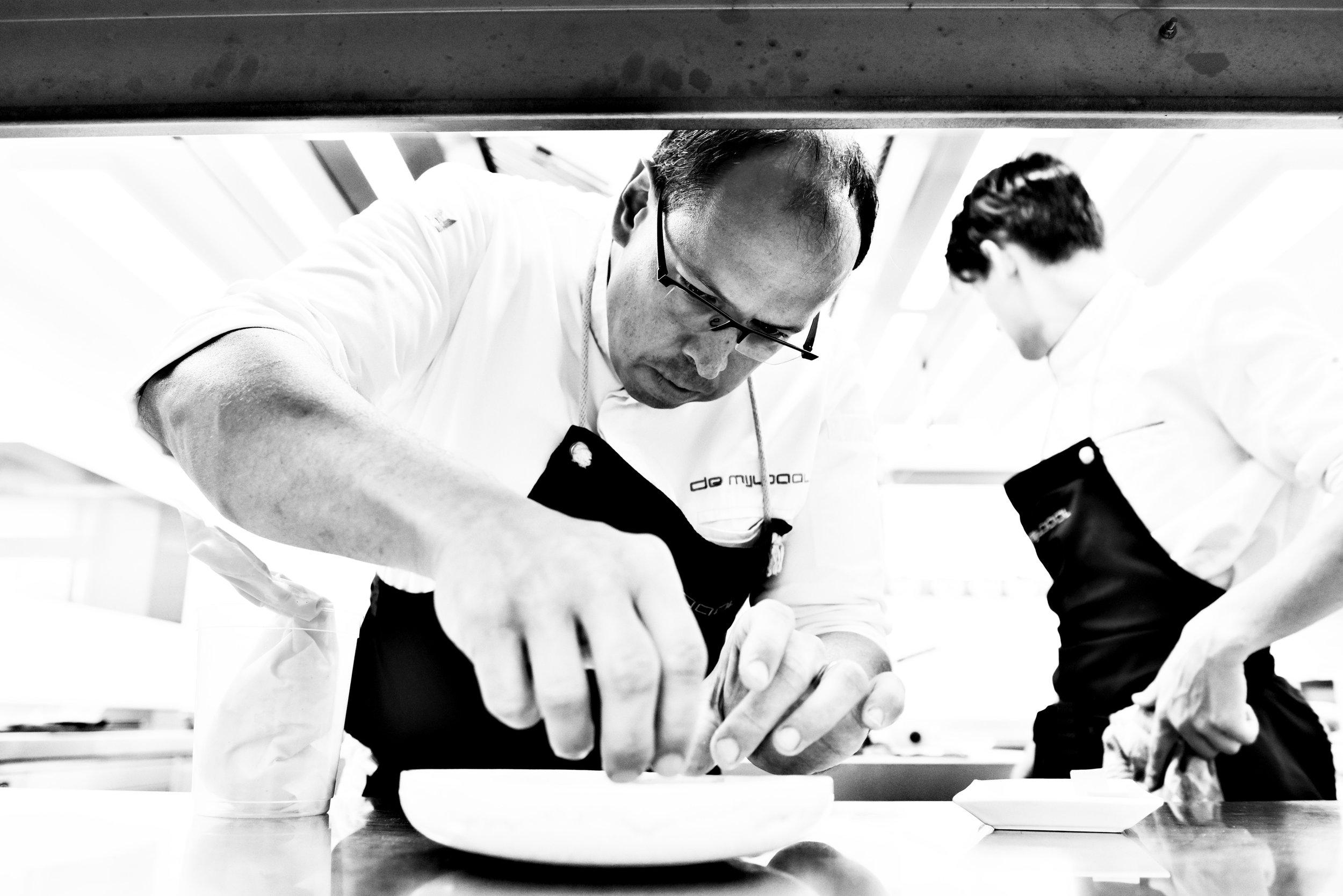 10 restaurant de mijlpaal tongeren bart albrecht culinair food fotograaf tablefever.jpg