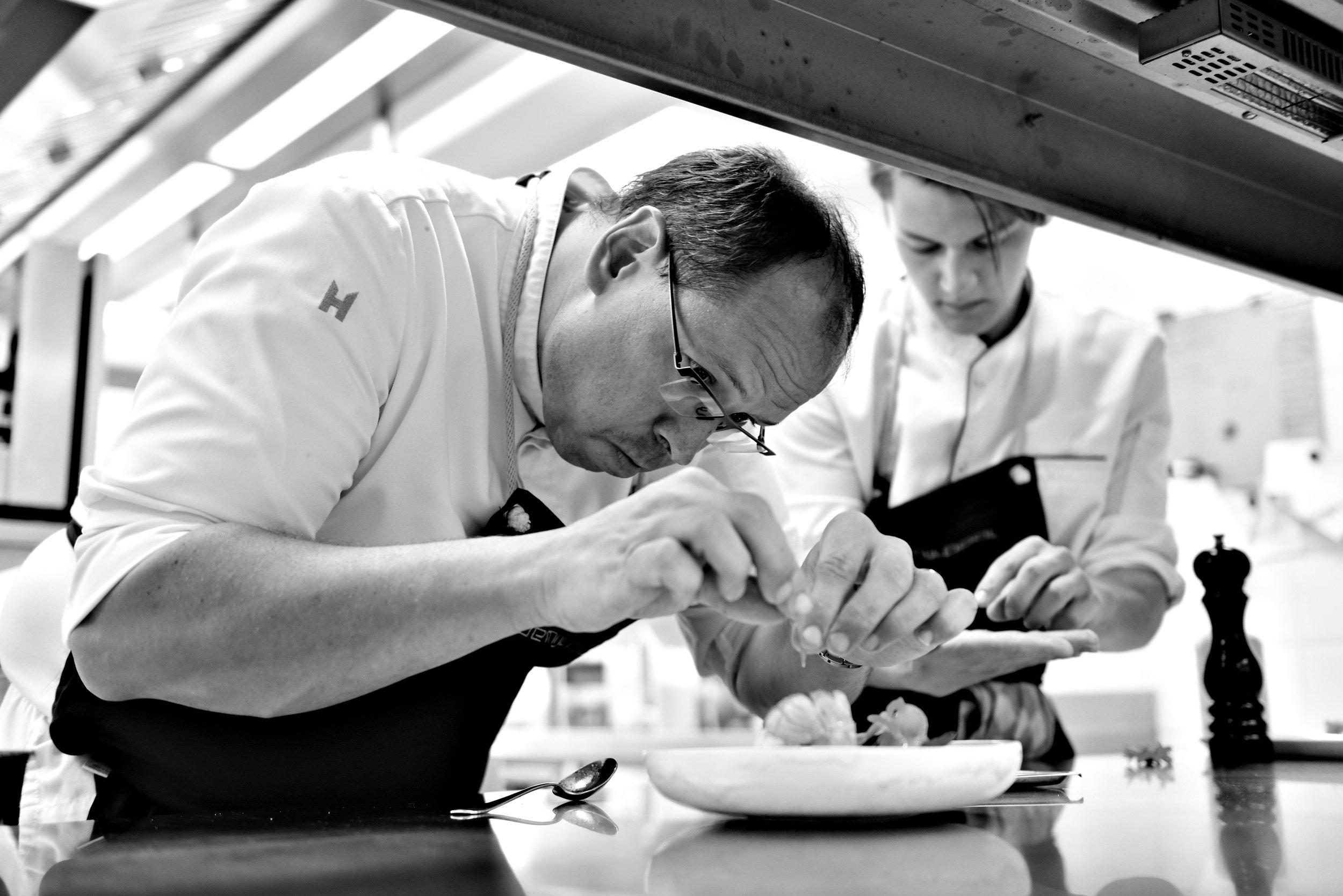 11 restaurant de mijlpaal tongeren bart albrecht culinair food fotograaf tablefever.jpg