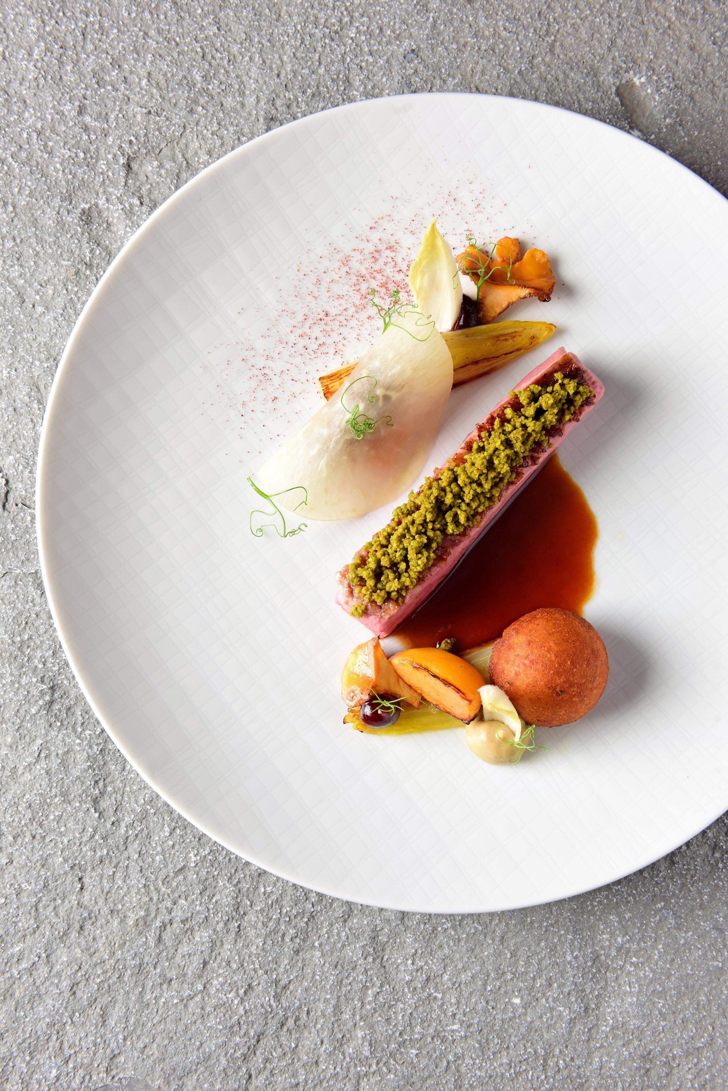16 restaurant de mijlpaal tongeren bart albrecht culinair food fotograaf tablefever.jpg