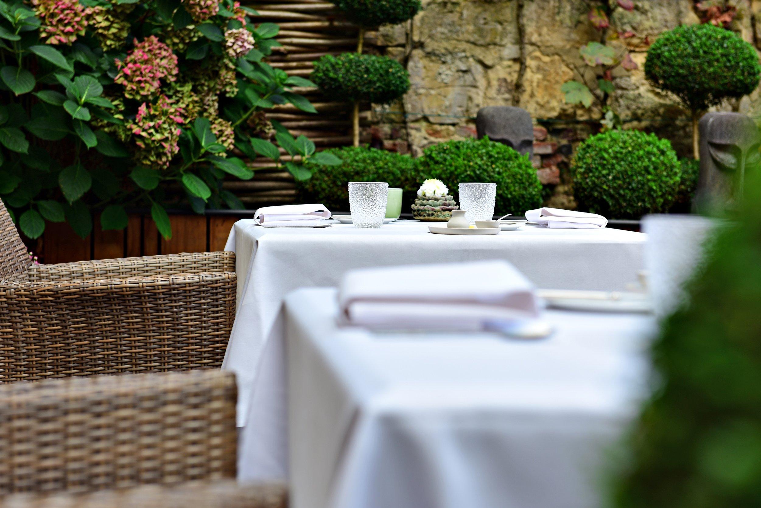 18 restaurant de mijlpaal tongeren bart albrecht culinair food fotograaf tablefever.jpg
