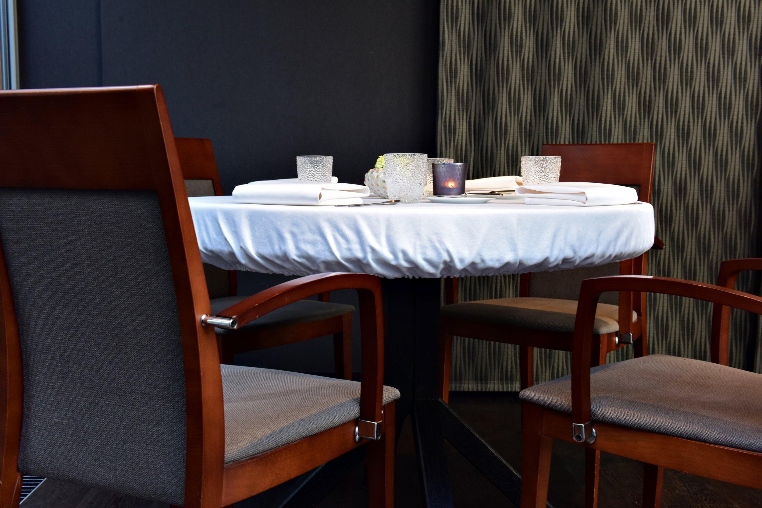 23 restaurant de mijlpaal tongeren bart albrecht culinair food fotograaf tablefever.jpg