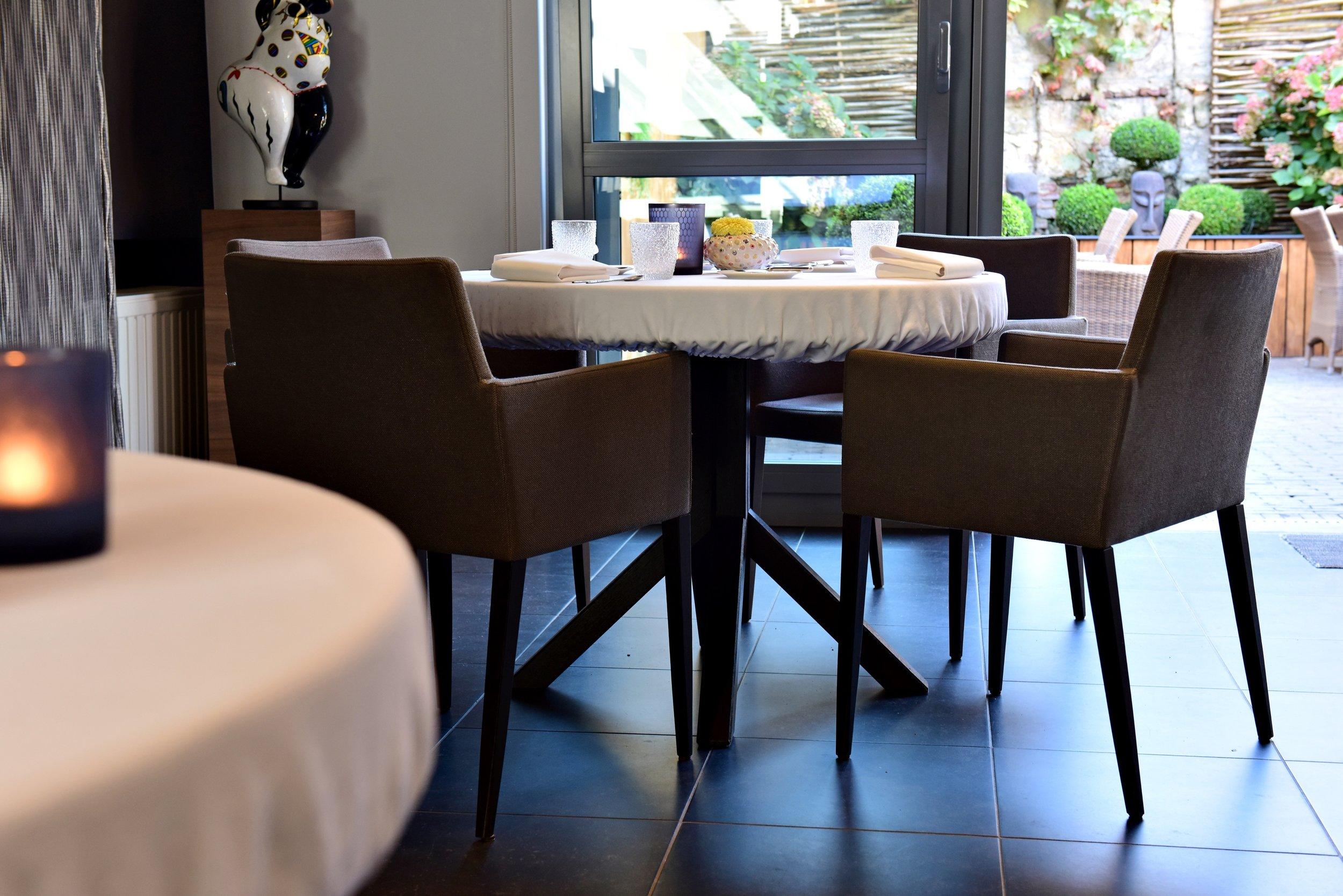 24 restaurant de mijlpaal tongeren bart albrecht culinair food fotograaf tablefever.jpg