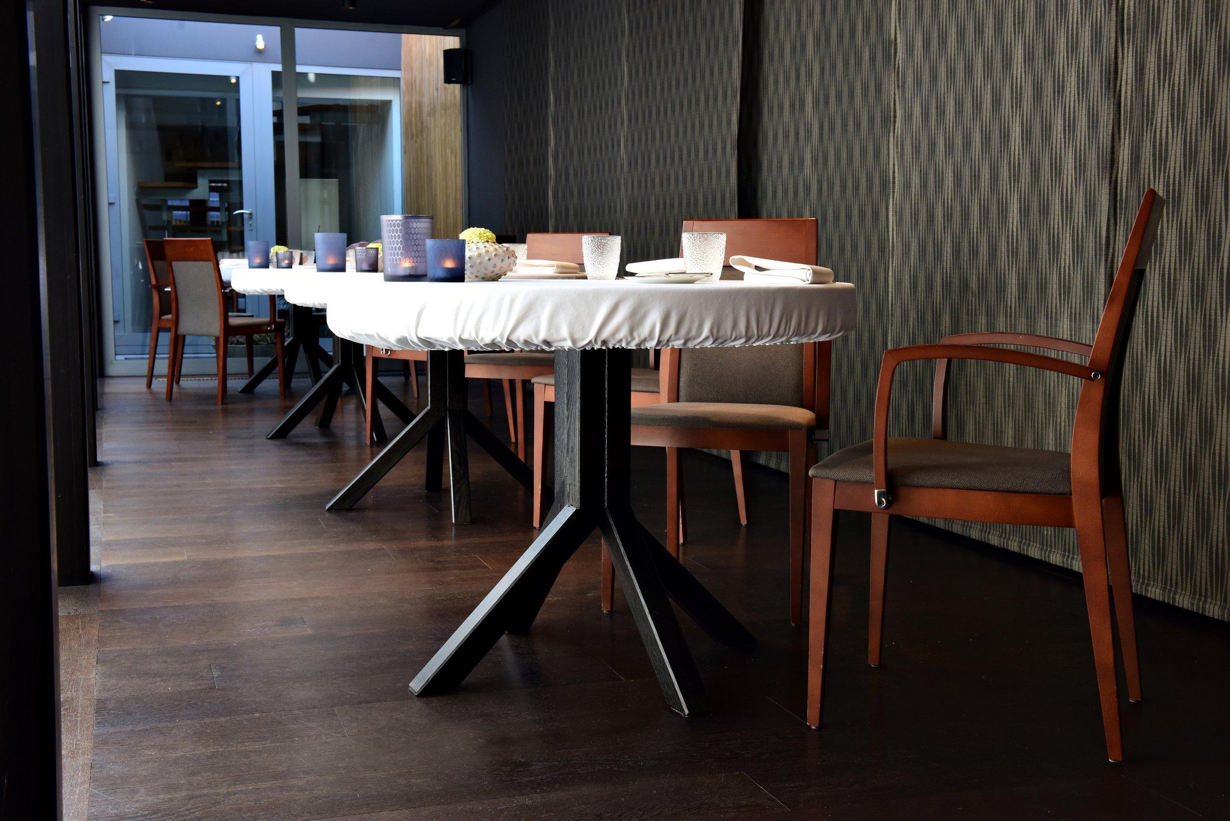 25 restaurant de mijlpaal tongeren bart albrecht culinair food fotograaf tablefever.jpg