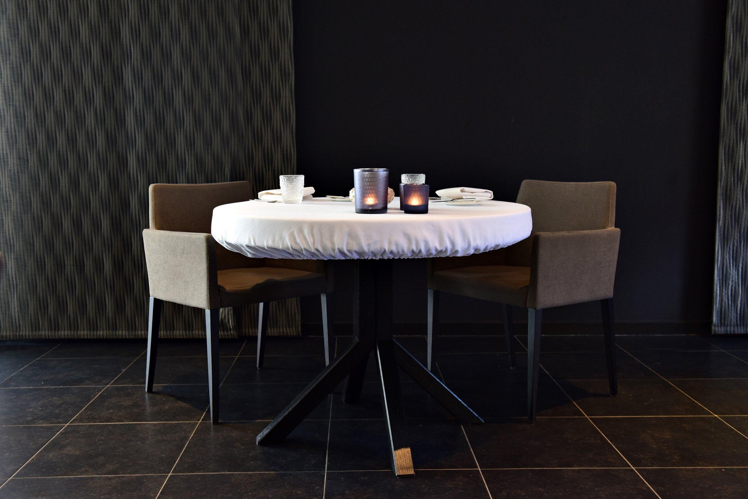 28 restaurant de mijlpaal tongeren bart albrecht culinair food fotograaf tablefever.jpg