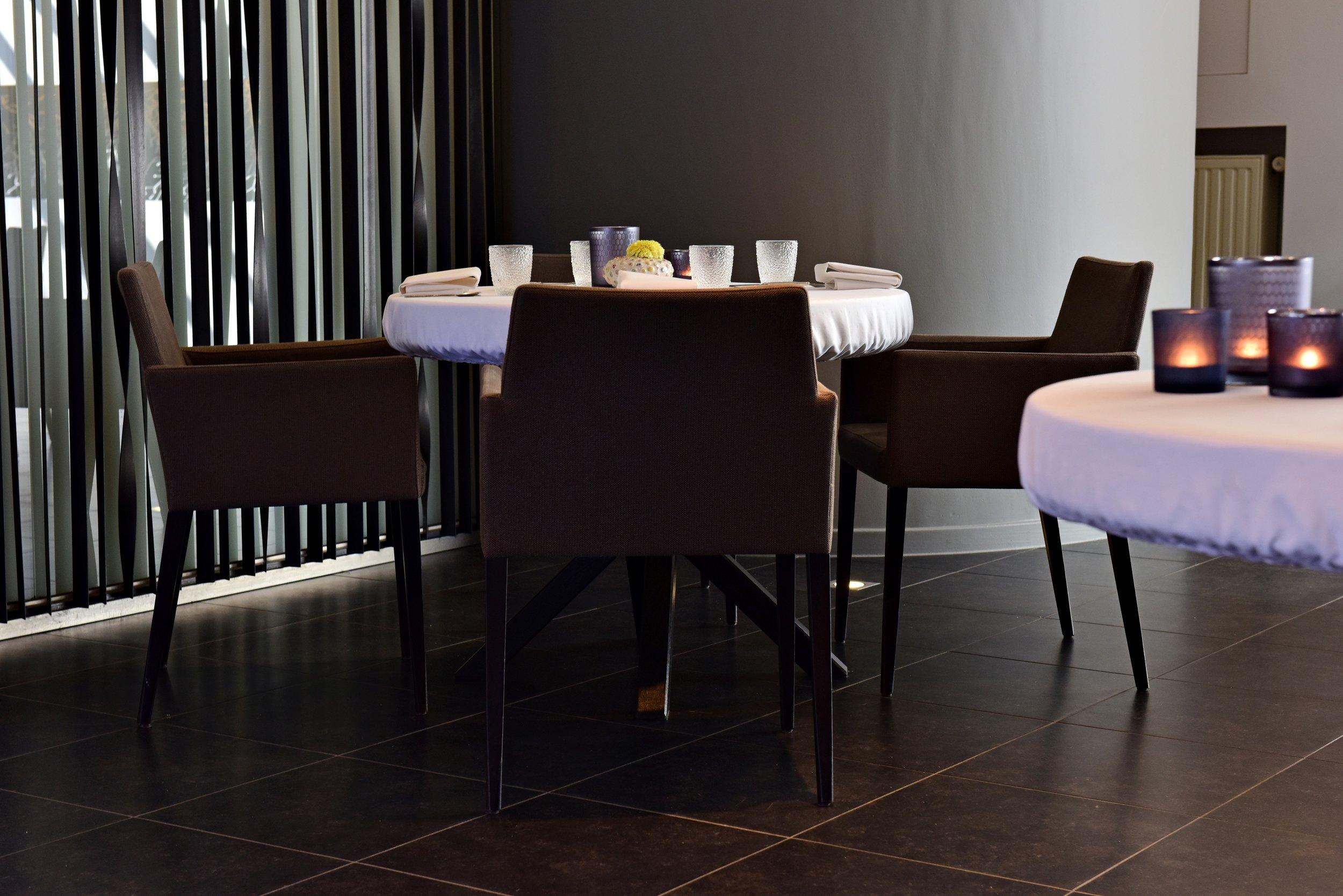 27 restaurant de mijlpaal tongeren bart albrecht culinair food fotograaf tablefever.jpg