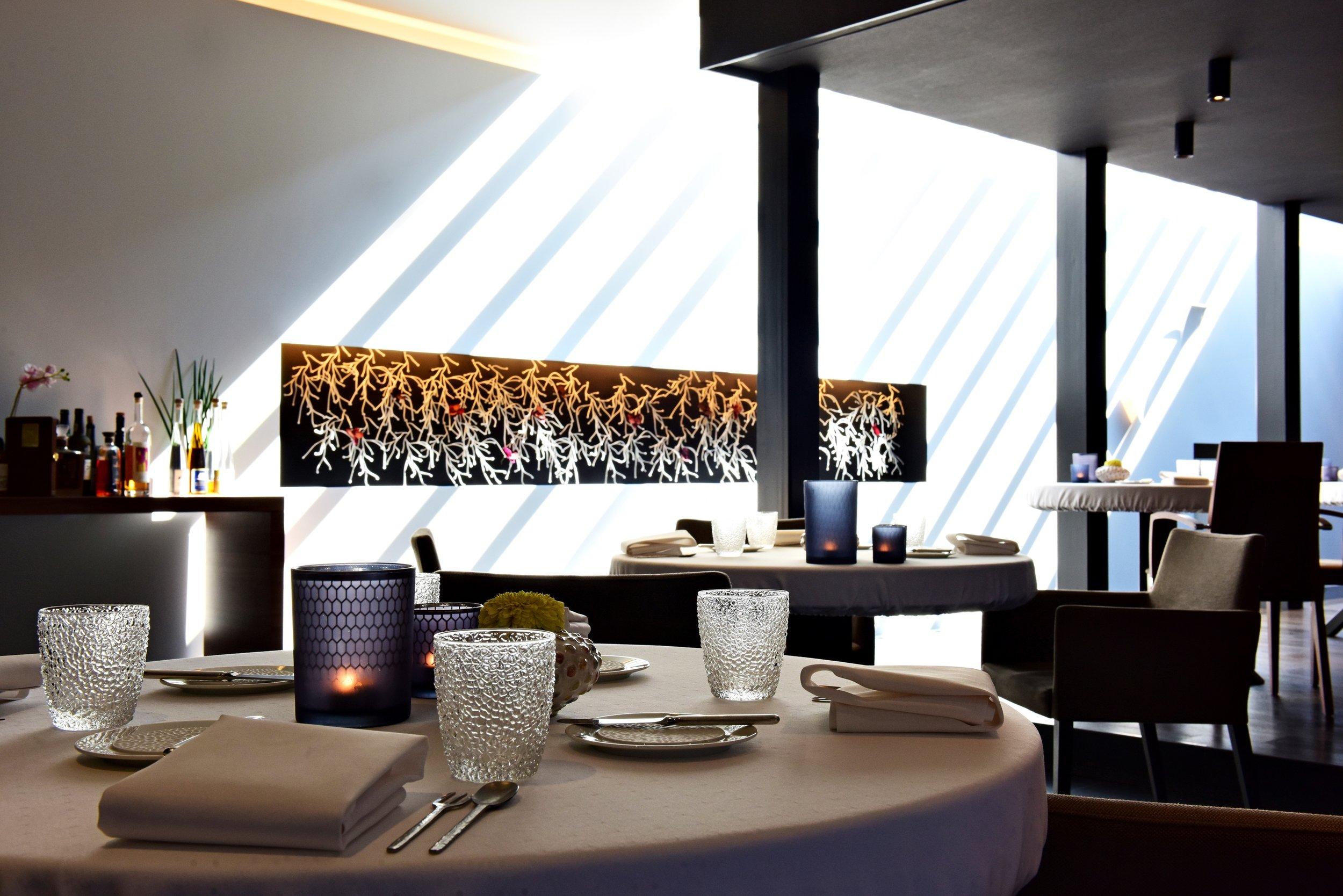 29 restaurant de mijlpaal tongeren bart albrecht culinair food fotograaf tablefever.jpg