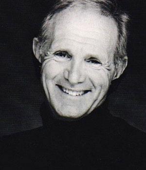 87.Michael Bell
