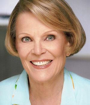 102.Carole Elliott