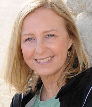 148. Debbie Evans