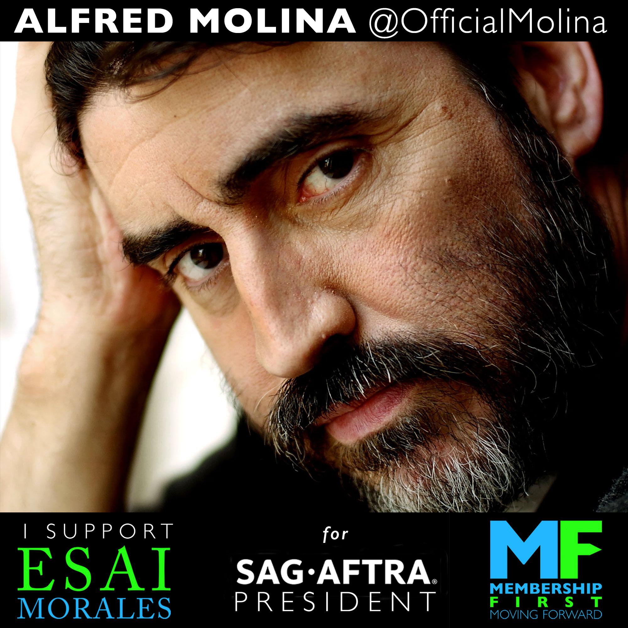 AlfredMolina.jpg