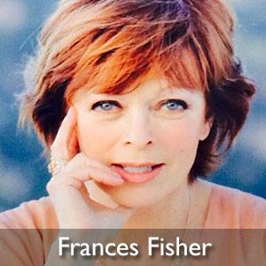 Frances.jpg