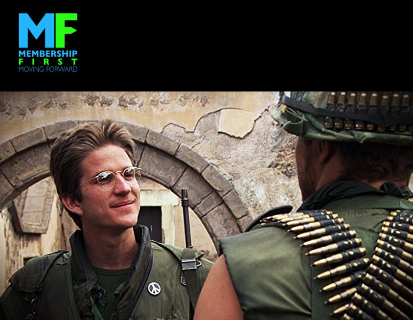 matthew modine Full Metal Jacket.jpg
