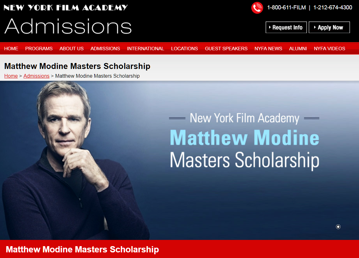 Matthew Modine MembershipFirst SAGAFTRA NYFA .PNG