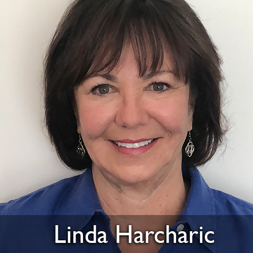 Linda Harcharic2 500x500.png