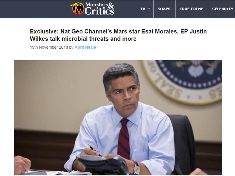 Esai Morales MembershiFirst Mars Ron Howard SAGAFTRA.PNG