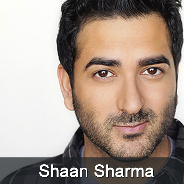 Shaan.png