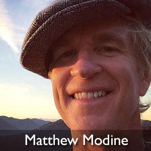 Matthew.jpg