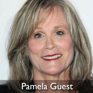 Pamela.jpg