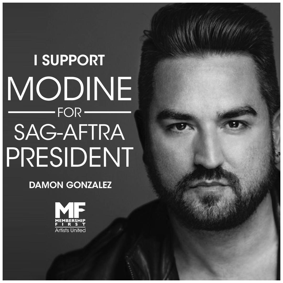 I_SUPPORT_Instagram_DamonGonzalez_v2.png