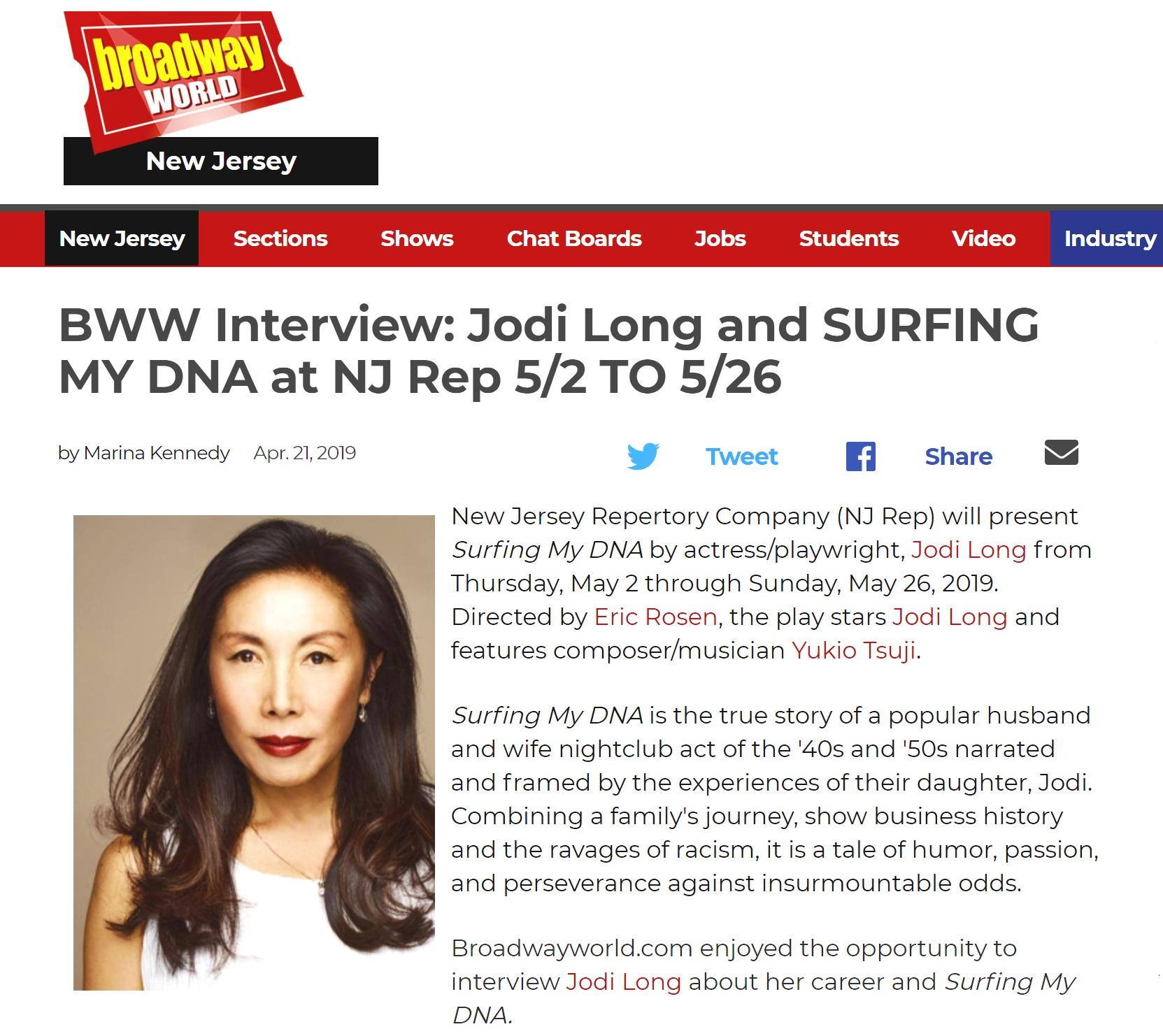 Jodi+Surfing+BW+world.jpg