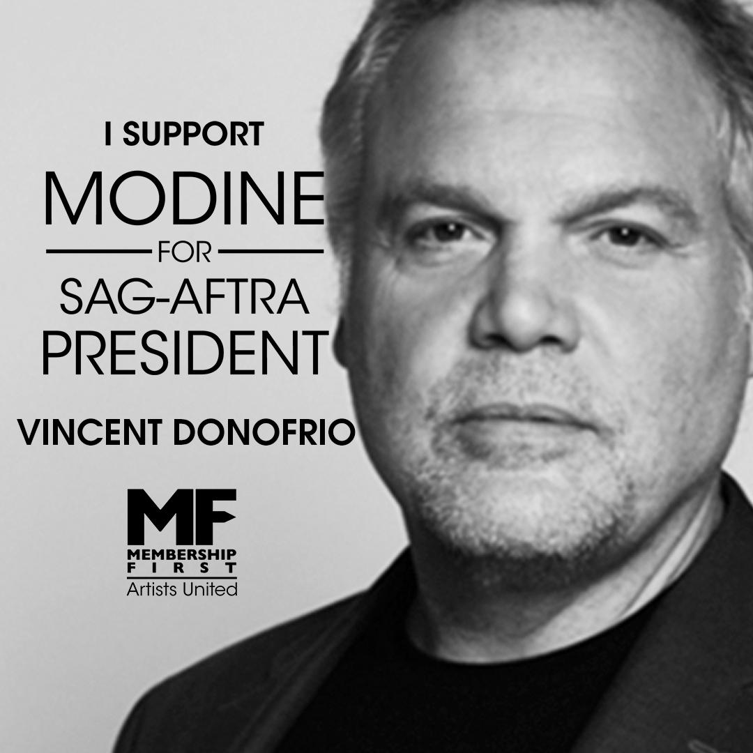 IG_VINCENT_DONOFRIO.png