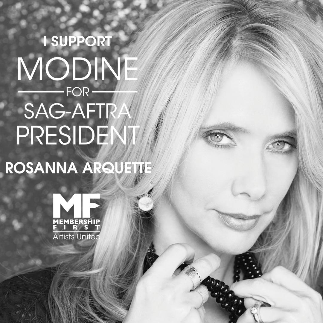 IG_ROSANNA_ARQUETTE.png