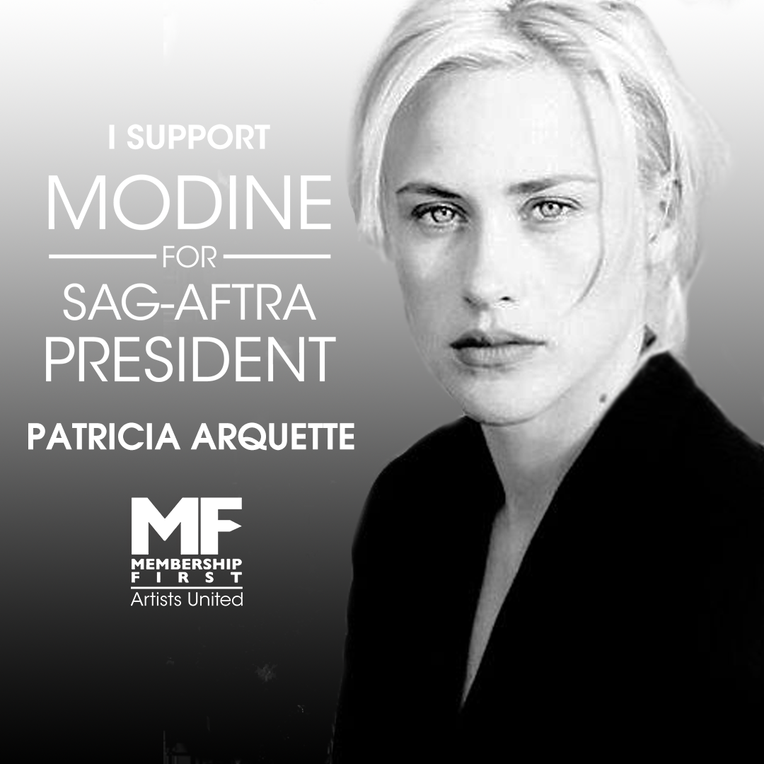 IG_PATRICIA ARQUETTE.png