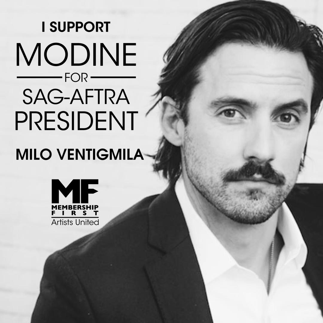 IG_MILO_VENTIGMILA.png