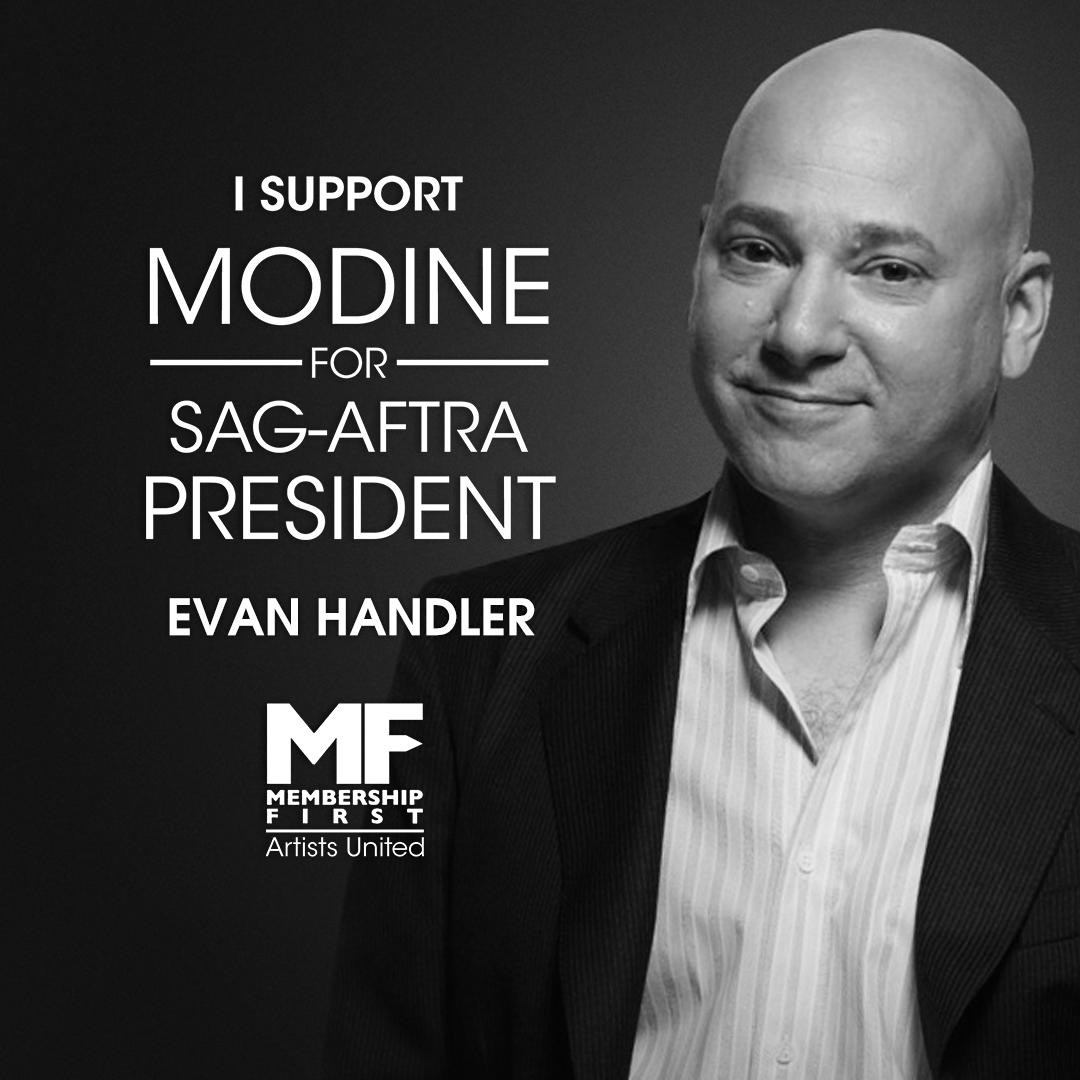 IG_EVAN_HANDLER.png