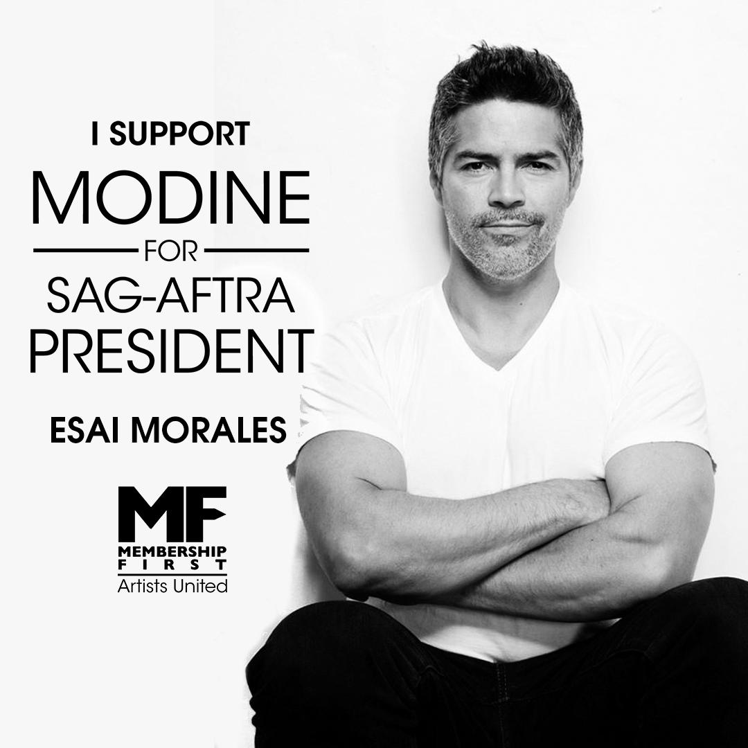 IG_ESAI_MORALES.png