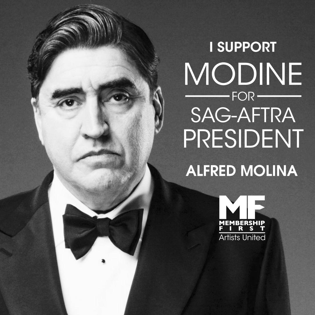IG_ALFRED_MOLINA.png