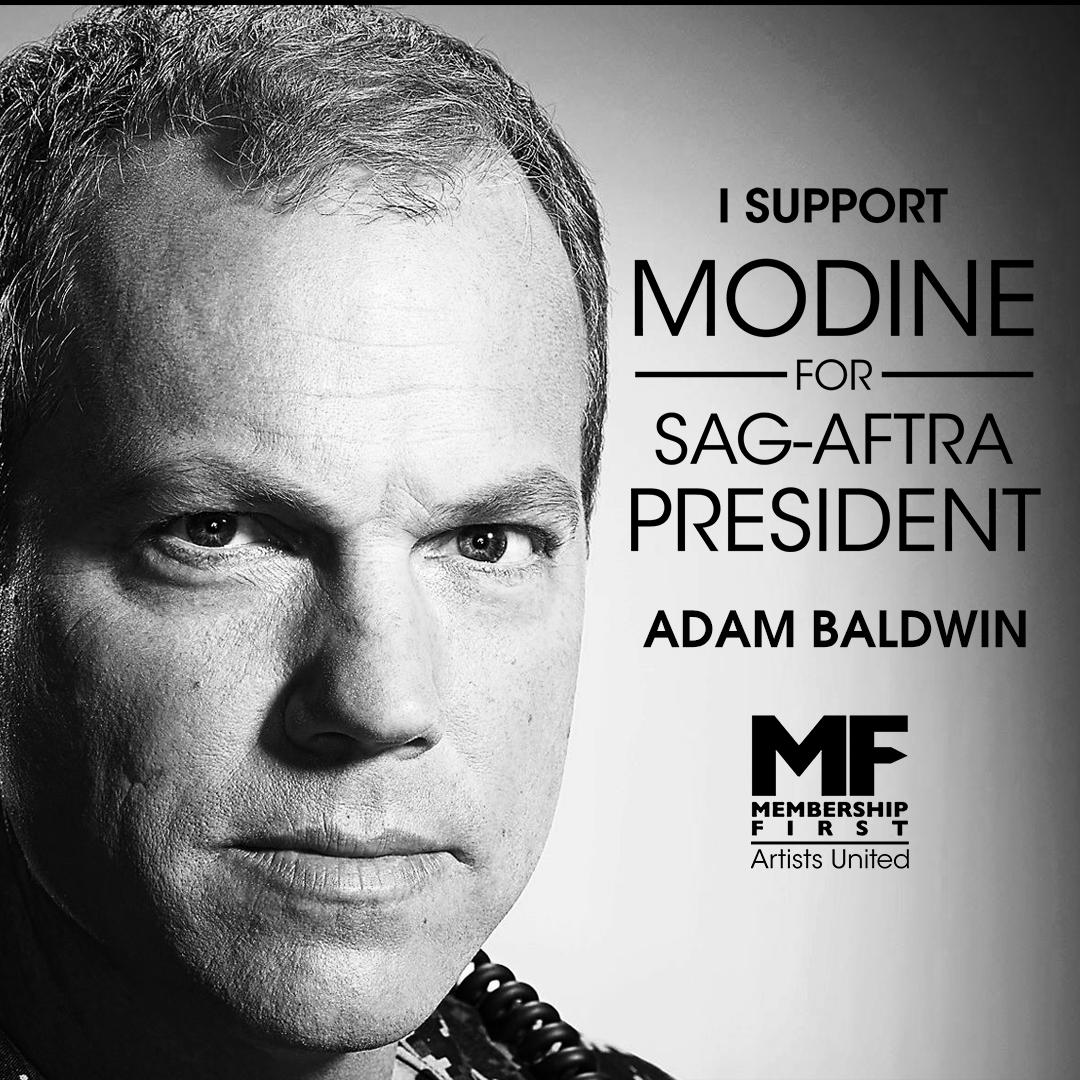 IG_ADAM_BALDWIN.png